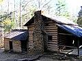 Elijah-oliver-cabin-tn1.jpg