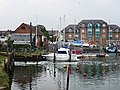 Eling tide mill - geograph.org.uk - 1772683.jpg