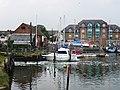 Eling tide mill - geograph.org.uk - 1772683.jpg