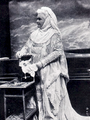 Elisabeth von Rumänien, vor 1914.png