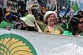 Elizabeth May at Pride 2008 (2625409974).jpg