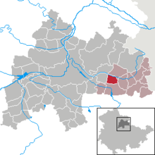 Ellersleben in SÖM.png