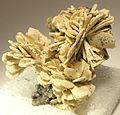 Ellestadite-(F)-Hemimorphite-48321.jpg
