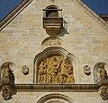 Ellwangen St Vitus 3812.jpg