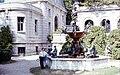 Elms Garden, Fountain.jpg