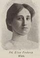 Else Federn, c. 1904.png