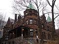Elspeh Angus and Duncan McIntyre Houses, Montreal 01.jpg