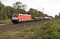 Elten DBS 189 083-9 gemengde goederentrein (10594196034).jpg
