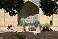 Emamzadehzanjir3.jpg