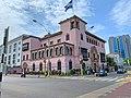 Embajada de Argentina (Perú).jpg