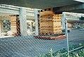 Embarcadero Freeway (15366311576).jpg