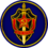 Emblema del KGB.png