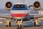 Embraer ERJ 145 (American Eagle) (8362091675).jpg
