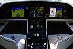 Embraer Legacy 500 cockpit.jpg