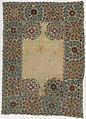 Embroidery (Greece), late 19th century (CH 18385321-2).jpg