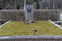 Emil Norlanders gravplats.jpg
