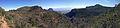 Emory Peak Trail 2.JPG