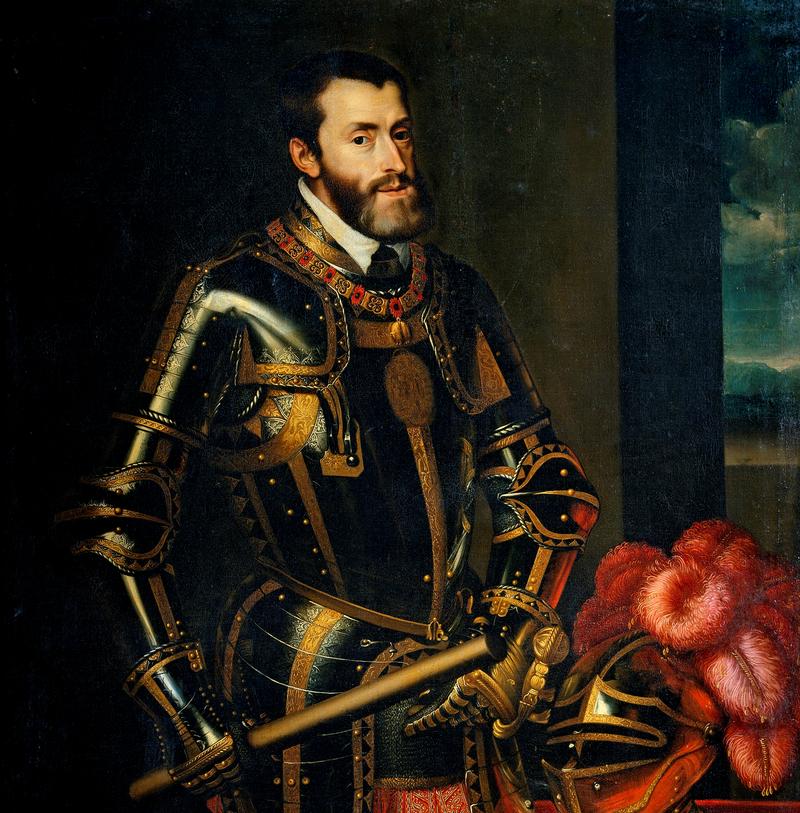 Emperor charles v.png
