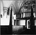Enåkers kyrka - KMB - 16000200115755.jpg