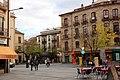 En Salamanca, capital... (8197042885).jpg