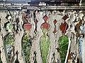 En terrass i Sätra brunn 5.jpg