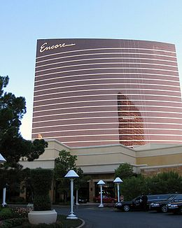 Encore casino las vegas wikipedia cheat engine chip zynga poker