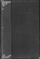 Encyclopædia Granat vol 05 ed7 1911.pdf
