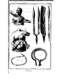 Encyclopedie volume 2b-133.png