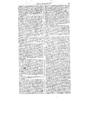 Encyclopedie volume 3-339.png