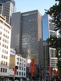 Energyaustralia State Government Enterprise Wikipedia
