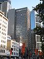 Energy Australia Building.jpg