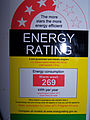 Energy rating 01 gnangarra.jpg