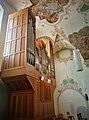 Engen, Mariä Himmelfahrt, Orgel (10).jpg