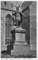 Engeri. Westf Standbild des Sachsen-Herzogs Wittekind.png