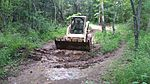 Engineers put the mud in mud run 150617-A-CF987-032.jpg