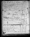 English recipe collection, 18th century Wellcome L0029494.jpg