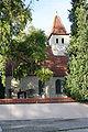 Englschalking St Nikolaus-bjs091003-03.jpg