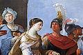 Enlèvement d'Hélène, Reni (Louvre INV 539) 05.jpg