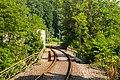 Ennepetalbahn (49221174286).jpg