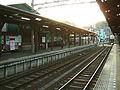 Enoden-Hase-station-platform.jpg