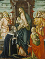Enthroned Madonna by Michele Ciampanti - BMA.jpg