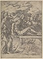 Entombment MET DP826203.jpg