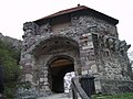 Entrance of the Castle - panoramio.jpg