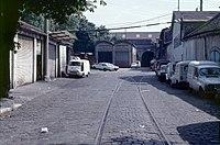Entrepots de Bercy aout 1985-l.jpg