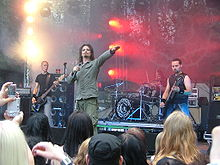 Description de l'image  Entwine - Kuopio Rockcock 01.jpg.