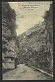 Environs de Nyons -Gorges de Trente-Pas (1re vue) (33727361524).jpg