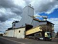 Epieds-en-Beauce-FR-45-silo céréalier-01.jpg