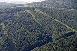 Eplény, sípálya légi felvételen.jpg