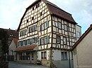 Eppingen-kirchgasse17.jpg