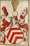 Eppstein Scheibler308ps.jpg